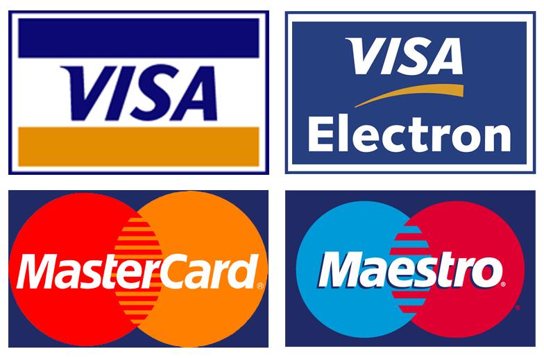 http://linnsbodycare.se/wp-content/uploads/2018/03/kreditkort_logo.png