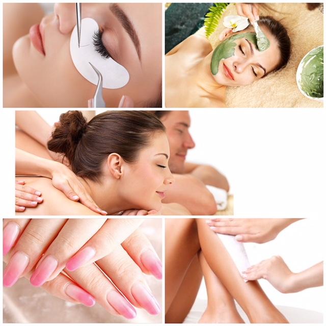 ny thaimassage göteborg thailändsk massage
